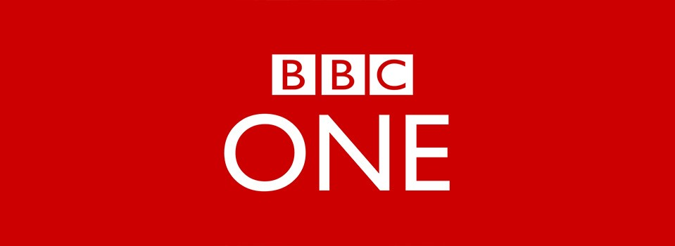 BBC One Healthy Conversations