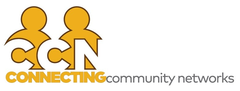 Connecting Community Networks